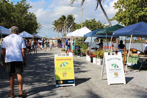10 best farmers markets around jupiter florida 187 gentile
