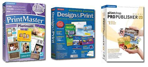 home graphic design programs top graphic design software programs media design