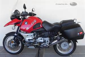 Bmw R1150gs For Sale Page 1 New Used R1150gs Motorcycles For Sale New