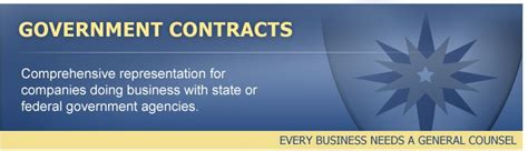 government contracts for bid maryland contracts bids