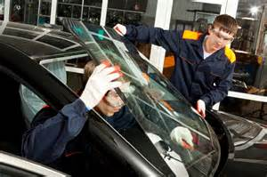 Windshield Replacement Windshield Chip Repair Winnipeg Winnipeg Windshield Repair