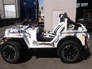 Landi Jeep For Sale In Moga Pics For Gt Landi Jeep Price In Moga