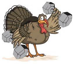 24 hr fitness thanksgiving hours try this a thanksgiving workout you must do