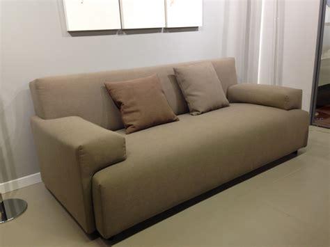 divani promozione divano poliform in promozione divani a prezzi scontati