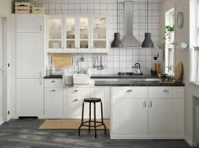 Ikea Kitchens Ideas Kitchens Kitchen Ideas Inspiration Ikea