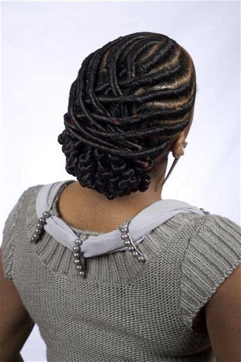 protective hairstyles during pregnancy keep it kinky natural hair and beauty natural hair