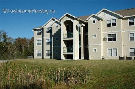 Apartments In Orlando That Are Income Based Orlando Fl Low Income Housing Orlando Low Income