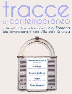 Tracce Sale 2 tracce di contemporaneo museo d arte contemporanea di lissone mac lissone mb