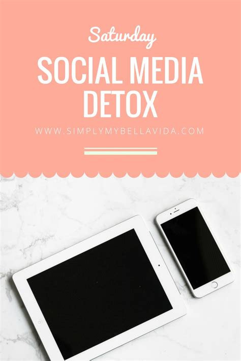 Alternatives For Social Media Digital Detox by 2246 Best Social Media Savoir Faire Images On