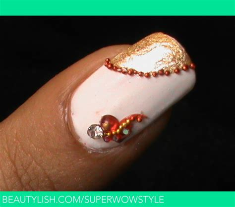 nail art tutorial for beginners at home nail art tutorial for beginners to do at home nail design