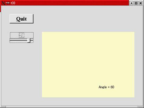 qt tutorial void chapter 8 preparing for battle