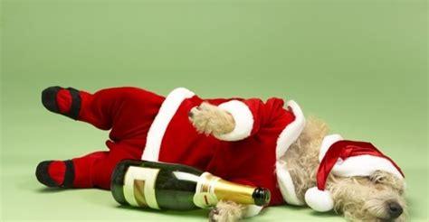 max chill christmas  comedy party  oleavers pub hear nebraska