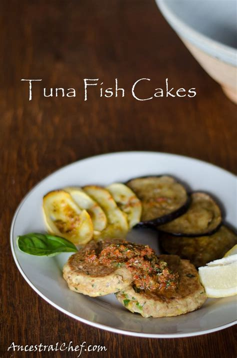 Tuna Fish Helps Lead Detox by The 25 Best Tuna Fish Cakes Ideas On Canned