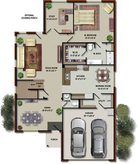 how to design your own house plans simple ways of how to design a house sn desigz