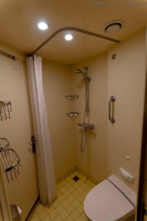 aida kabinen ausstattung bad aida kabinen ausstattung bad hausidee