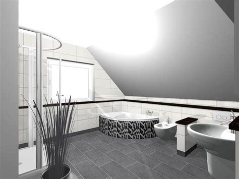 wohnung hameln dino renovieren haus wohnung und badezimmer