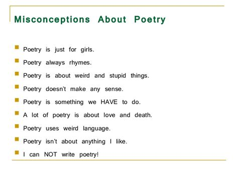 powerpoint themes poetry poetry powerpoint pertamini co