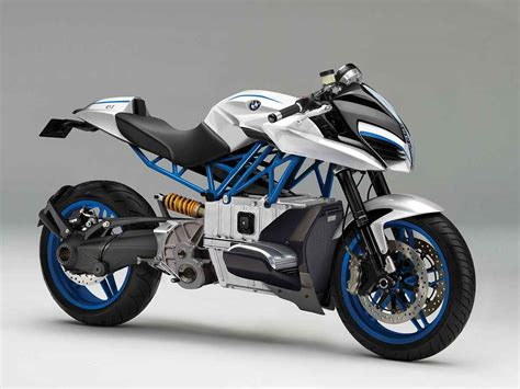 future bmw motorcycles bmw e boxer future motorcycle shifting gears