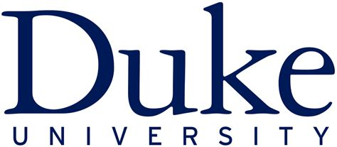 Notable Duke Mba Alumni by Duke School Of
