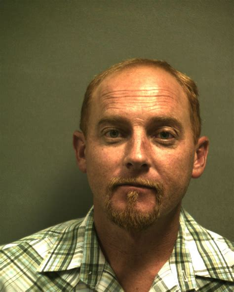 Randall County Arrest Records Billy Chad Keeth Inmate 1635829 Randall County Near Amarillo Tx