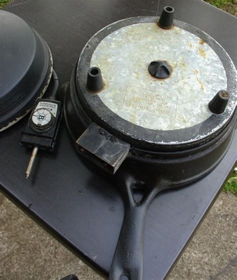 breville country kitchen vintage country kitchen breville cast iron electric fry