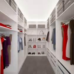 Begehbarer Kleiderschrank System Modern Begehbarer Kleiderschrank Ideen 862 Bilder Roomido Com