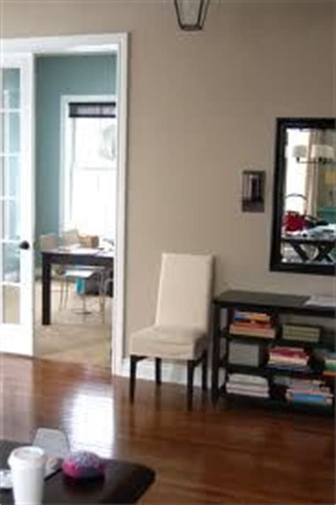 1000 images about living room on behr behr paint and taupe