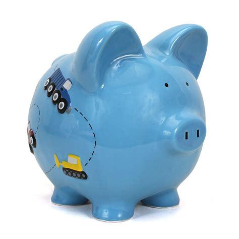piggy bank 19 piggy banks for