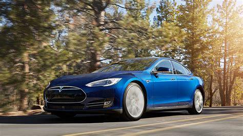 Tesla Car Wallpaper Hd by Tesla Hd Wallpaper Picture Image