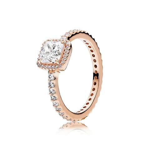 pandora timeless elegance ring 180947cz greed