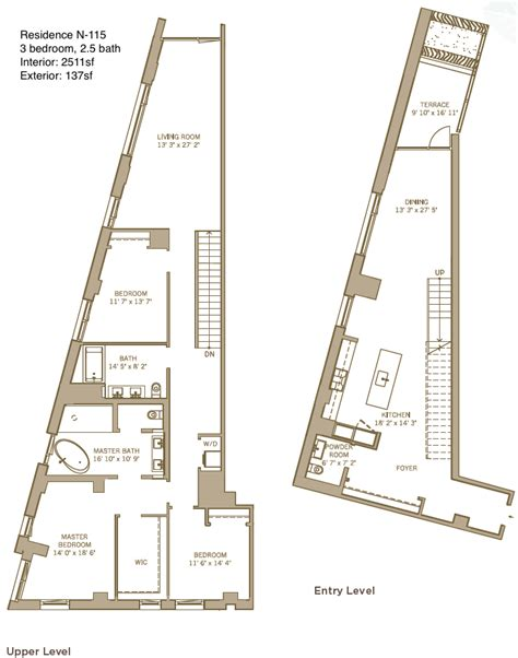 pier house plans pier house plans numberedtype