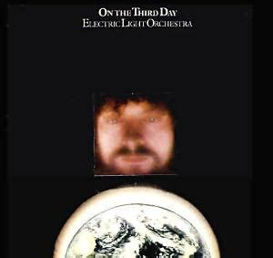 electric light orchestra on the third day electric light orchestra on the third day reviews