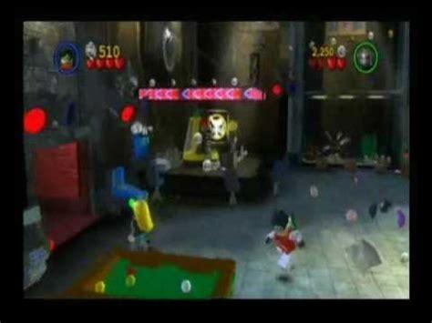 tutorial lego batman wii wii lego batman freeplay in the dark night level