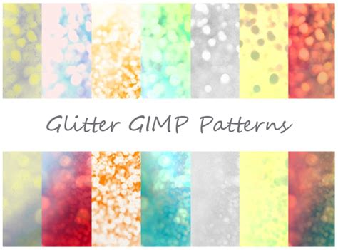 flower pattern gimp glitter gimp patterns by jedania on deviantart