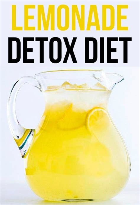 Detox Weight Loss Retreat by Best 25 Strict Diet Ideas On Healthy