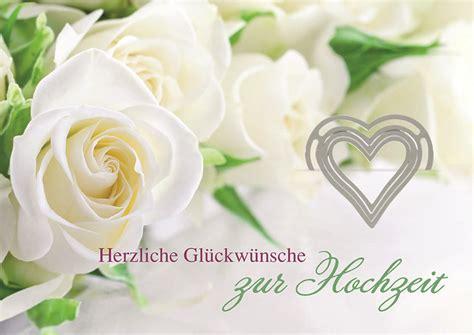 Gl Ckw Nsche Zur Hochzeit by Festliche Oberteile Zur Hochzeit Schwangerschaftskleid F
