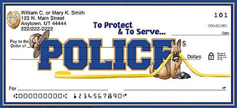 Enforcement Background Check Enforcement Checks Career Checks