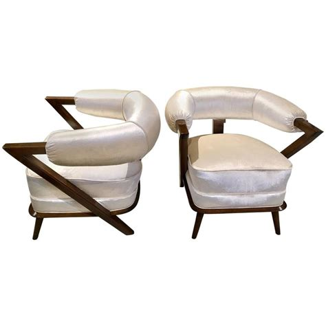 tub armchairs for sale tub armchairs for sale 28 images edwardian leather tub chair for sale at 1stdibs