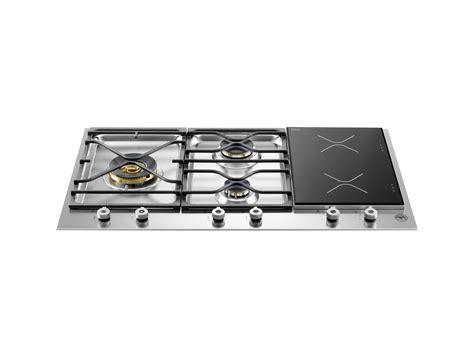 segmented cooktop  burner   induction zones