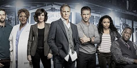 will ncis be renewed for 2016 2017 upcoming 2015 2016 ncis cast 2017 related keywords ncis cast 2017 long tail