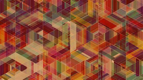 pattern making paper australia weekly wallpaper endless desktop patterns lifehacker