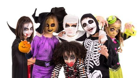 halloween para ni 241 os noche de halloween para ni 241 os qu 233 hacer en halloween con ni 241 os etapa infantil