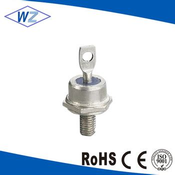 fast ir diode ir diode fast recovery high voltage diode fr70hfr buy fast recovery high voltage diode diode