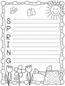 Poem first grade and templates on pinterest acrostic poem
