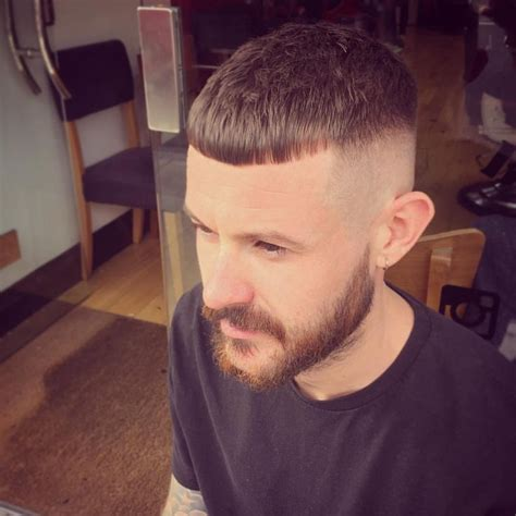 caesarean haircut 903 best images about men hair style on pinterest more