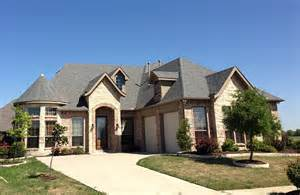 single family home inspection seattle home inspection