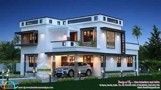 Nice Design A House Floor Plan #6: A—-feet-square-meters-house-plan-ideas-3d-home-1500-sq-ft-gallery-modern.jpg