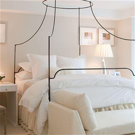 italian canopy bed anthropologie blue mercury glass candle design ideas