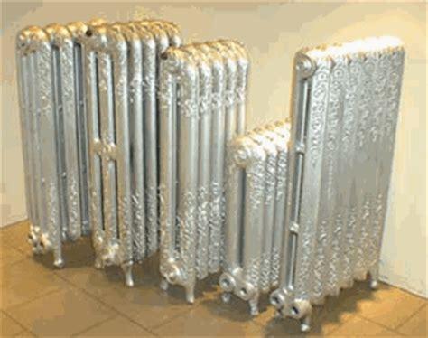 Water Rads Cast Iron Radiators Water Steam Heating Radiators