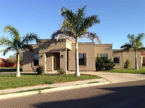 Houses For Sale In Brownsville by Brownsville Reo Homes Foreclosures In Brownsville